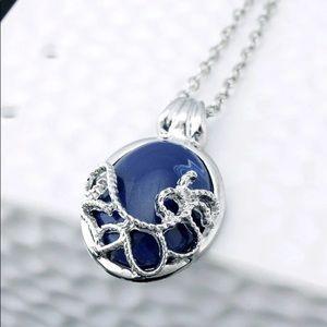Jewelry - The Vampire Diaries Katherine Daylight Necklace.